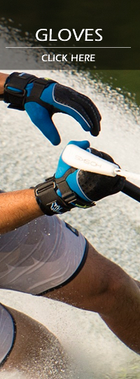 Sale of Water Ski Gloves
