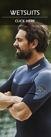 Sale of Wetsuits, Shorties and Full Suits for Men, Women, Kids