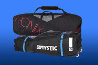Buy Discounted Water Sports Bags for  your Wakeboard, Water Skis, Kneeboard, Wake Surfer