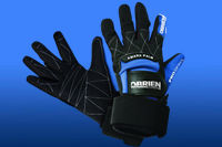 Buy Discounted Water Ski Gloves and Watersports Gloves at the Cheapest Sale Prices in the UK