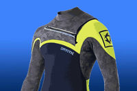 Sale of Mens Wetsuits