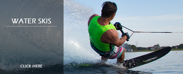 Online Shopping for Cheap Water Skis and Water Ski Equipment at the Cheapest Sale Prices in the UK from www.ZZZZZZ