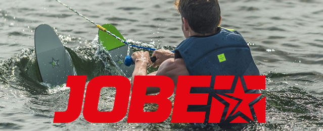 Cheap Jobe Water Sports Equipment UK